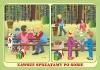 ekologia-na-co-dzien-plansze-i-karty-pracy2