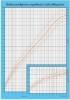 plansze-anatomia-czlowieka-49