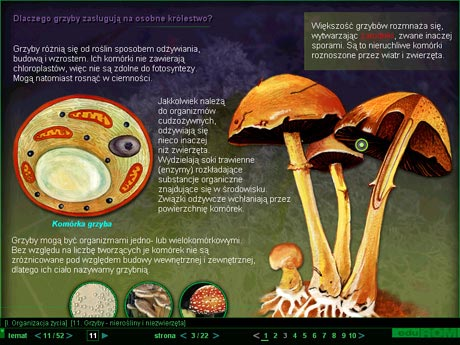edurom-biologia-gimnazjum-422_1.jpg