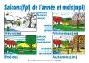 historyjki-obrazkowe-j-francuski-7