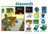 historyjki-obrazkowe-jezyk-francuski-5