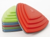 kolorowe-kamienie-rzeczne2