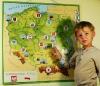 mapa-polski-dla-dzieci-5