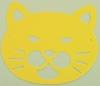 szablony-wielkie-maski-zwierzat1