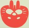 szablony-wielkie-maski-zwierzat2