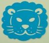 szablony-wielkie-maski-zwierzat6