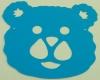 szablony-wielkie-maski-zwierzat7