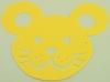 szablony-wielkie-maski-zwierzat8
