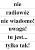 zawody-2