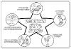 zdrowy-styl-zycia-zasady-zdrowego-zywienia-15