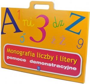 monografia-litery-i-liczby